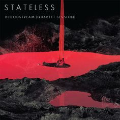 Stateless - just great