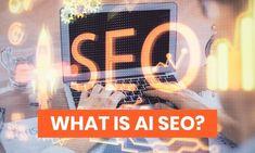 Best 26 SEO company in Singapore Seo Help, Seo Basics, Seo Tutorial, Seo Software, Seo Packages, Seo Training, Seo For Beginners, Seo Consultant, Seo Techniques