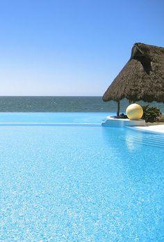 Grand Velas Riviera Maya...