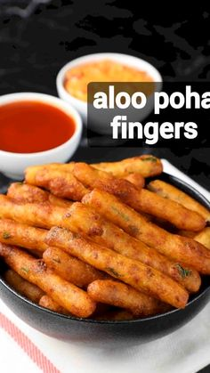 Indian Veg Recipes, Indian Dessert Recipes, Indian Snacks, African Recipes, Ethnic Recipes, Pakora Recipes, Chaat Recipe, Paneer Recipes, Spicy Recipes