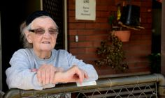 Comment: Millers Point public housing tenants - the last stand? SBS (Google Maps, photos)