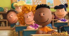 Peanuts dichiarano oggi il National Franklin Day - http://www.afnews.info/wordpress/2015/07/31/peanuts-dichiarano-oggi-il-national-franklin-day/