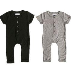 441eb13dfb5 Baby boy outfits  boybabywinter  boybabywinteroutfits  boybabywinterclothes  Newborn Boy Clothes