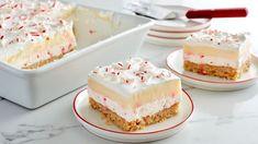 Candy Cane Lush Recipe - BettyCrocker.com