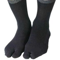 Ninja Tabi Socks For Sale | All Ninja Gear: Largest Selection of Ninja Weapons | Throwing Stars | Nunchucks