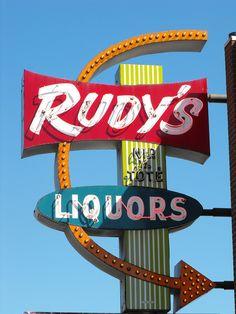 Rudy's Liquors  285 Chartres StreetLa Salle, IL
