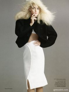 Viktoriya Sasonkina for Vogue Russia (August 2013) - http://qpmodels.com/european-models/viktoriya-sasonkina/2229-viktoriya-sasonkina-for-vogue-russia-august-2013.html