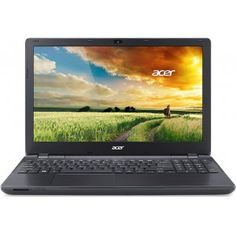 Acer Aspire - Pentium / Ghz - Windows 7 Home Premium - 4 Gb Ram - 500 Gb Hdd - Dvd-Writer - 1366 X 768 ( Hd ) - Intel Hd Graphics - Iron Imr Product Type: Systems/Notebooks Windows 10, Linux, Acer Notebook, Notebook Laptop, Quad, Monitor Speakers, Lcd Monitor, Shopping, Tela