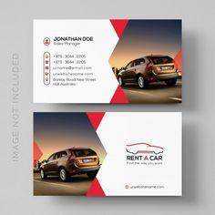 Make Business Cards, Letterpress Business Cards, Free Business Card Templates, Print Templates, Visiting Card Design, Bussiness Card, Name Cards, Brochure Design, Business Card Design