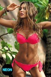 117 nejlepších obrázků z nástěnky Plavky - miluju léto!  7b41922b32