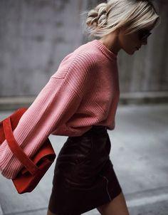 rosa & rosso