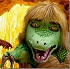 Lendas folclóricas brasileira - Personagens, história, origem e imagens Arte Popular, Folklore, Fairy Tales, Cosplay, World, Illustration, Fictional Characters, 1980, Grinch