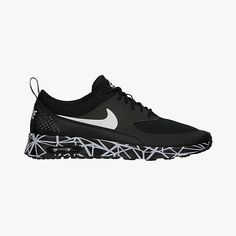 5ab6ba1bd13 rollin w the homies Bikini Clothes outfit for woman Zapatillas Nike Para  Hombre, Zapatos De