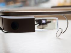 Google starting try before you buy program for potential Glass Explorers