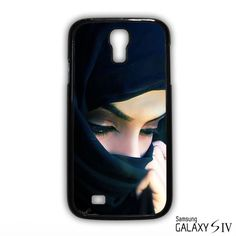 Hijab AR for samsung galaxy S 3/4/5/6/6 Edge/6 Edge Plus