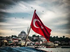Istanbul, Opera House, Beautiful Pictures, Flag, Wallpapers, Turkey, Pretty Pictures, Wallpaper, Science