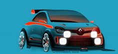 Cardesign.ru - The main resource of the vehicle design. Auto design. Portfolio. Photo Gallery. Projects. Design Forum.