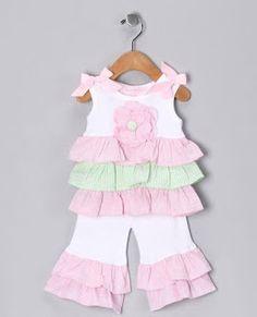 searchengin: BABY DRESS