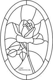 stained glass pattern ile ilgili görsel sonucu