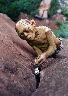 climbing cam tattoo - Google 搜尋