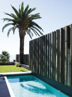 House I, Cape Town, LCK Architects