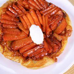 ... /Thanksgiving on Pinterest | Pumpkin Rolls, Pumpkin Pie Cake a
