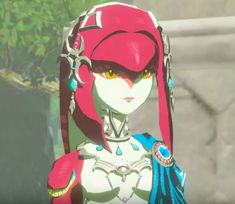 Image result for mipha