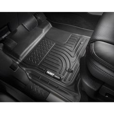 Husky Liners Fall Sale on Floor Liners, Mud Flaps, Fender Liners & More!: All Month Long: Enjoy Husky Liner's Fall Sale &… Toyota Prius, Toyota Tundra, Toyota Tacoma, Toyota Corolla, 2015 Chevrolet Silverado 1500, Ford Expedition, Husky, Eddie Bauer, Black Trunk