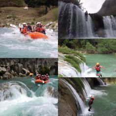 Gracias por compartir momentos maravillosos con #Seawag foto compartida por Alonsoah #Huastecapotosina #traveling #enjoying #vacations #fun #mexico #adventure