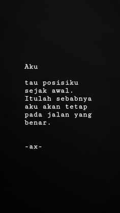 Black Quotes, All Quotes, People Quotes, Best Quotes, Life Quotes, Quotes Lucu, Cinta Quotes, Quotes Galau, Bored Quotes