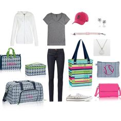 Spring Training! Order at www.dreambigwithkim.com and join my VIP Group at www.facebook.com/groups/itsinthebagwithkim