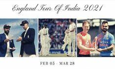 India vs England 2021 Series Predictions Astrology Predictions, Cricket, England, India, Goa India, Cricket Sport, English, British, United Kingdom