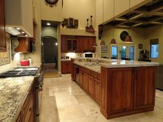 Island Kitchen Bar kitchen+island+with+sink+and+dishwasher | kitchen island has