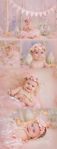 Baby | Heidi Hope Photography