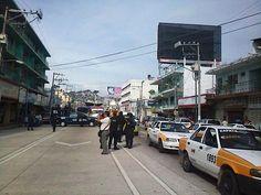 Noticias policiacas de Guerrero - http://notimundo.com.mx/estados/noticias-policiacas-de-guerrero-36/15150