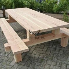 7 Motivated Cool Tips: Wood Working Gifts Wax Paper woodworking tricks furniture.Woodworking Tips Tutorials woodworking projects signs.Wood Working Shed Yards. Woodworking Logo, Woodworking Workbench, Woodworking Furniture, Woodworking Crafts, Wood Furniture, Woodworking Workshop, Intarsia Woodworking, Youtube Woodworking, Woodworking Patterns