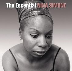 Barnes & Noble® has the best selection of Jazz Standards CDs. Buy Nina Simone's album titled The Essential Nina Simone to enjoy in your home or car, or Music Pics, Jazz Music, Nina Simone Albums, Shirley Horn, Somebody To Love, Miles Davis, The Essential, Rich Girl, Soul Music