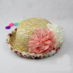 Cheap hat display, Buy Quality hat cotton directly from China hat c Suppliers: Cleaning method: Try not to water to wash! General gently scrub with a wet towel to dry under the sun!Size: