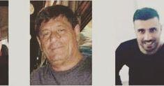 """#Messico i 3 italiani #vittime del contesto #mafioso messicano proprio come i #43 di #Ayotzinapa hanno dato fastidio alla cupola locale. Il #movente della sparizione? Aver venduto #generatori elettrici di """"scarsa qualità-Il mio articolo di oggi per @ilgiornale """"Continua il mistero dei tre nostri connazionali -Raffaele ed Antonio #Russo padre e figlio ed il cugino Vincenzo #Cimmino- scomparsi il 31 gennaio scorso a #Tecalitlán regione di #Jalisco dove erano appena arrivati per vedere…"""