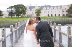 Gairoid  Lough Erne Resort