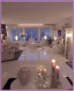 45 neutral living room ideas earthy gray living rooms to copy 26 – Room Decor Living Room Decor Cozy, Living Room Grey, Home Living Room, Interior Design Living Room, Living Room Designs, Bedroom Decor, Modern Interior, Cozy Living, Cozy Bedroom