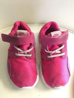 29cec4008df4d4 toddler shoes size 9c  fashion  clothing  shoes  accessories   babytoddlerclothing  babyshoes (ebay link)