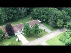 Howard Ohio, Knox County Ohio, Mount Vernon Ohio, Sam Miller, Lake Homes, Apple Valley, Bungalow Homes, Lots For Sale, Condominium