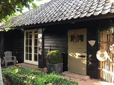 B & B, Garage Doors, Outdoor Decor, Home Decor, Decoration Home, Room Decor, Home Interior Design, Carriage Doors, Home Decoration