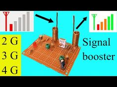 Electronic Circuit Design, Simple Circuit, Electronic Schematics, Tech Hacks, Mobile Phone Repair, Circuit Diagram, Electronics Projects, Automatic Battery Charger, Youtube