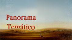 Zachary Jones resources by theme=AMAZING!!! Panorama temático (imagen inspirada por Dalí)