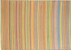Plastic Mat, Rugs, Types Of Rugs, Rug, Carpets, Carpet, Doormat