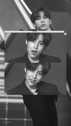 produce x 101 eunsang K Idol, Lock Screen Wallpaper, Boyfriend Material, Pretty Boys, Love Of My Life, My Boys, Singing, Kpop, Babies