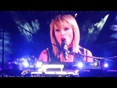 """Taylor Swift canta """"This Is What You Came For"""" em show #CalvinHarris, #Cantora, #Formula1, #Hit, #M, #Música, #Noticias, #Show, #TaylorSwift, #Youtube http://popzone.tv/2016/10/taylor-swift-canta-this-is-what-you-came-for-em-show.html"""