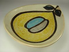 Torro by Stålhane Pottery, Plates, Tableware, Ceramica, Licence Plates, Dishes, Dinnerware, Griddles, Pottery Marks